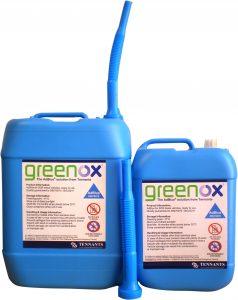 Beesley Fuels AdBlue